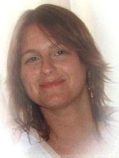In memoriam: Lilianne Gouverneur